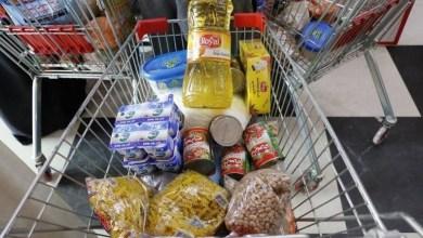 Photo of تعلن جمعية قوافل الخير عن طرح عطاء لتنفيذ مشروع توريد طرود غذائية لشهر رمضان المبارك