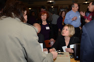 PSGCNJ Night Out 2014 001