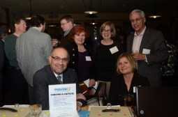 PSGCNJ Night Out 2014 042