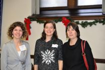 PSGCNJ Holiday Party 2014 #18