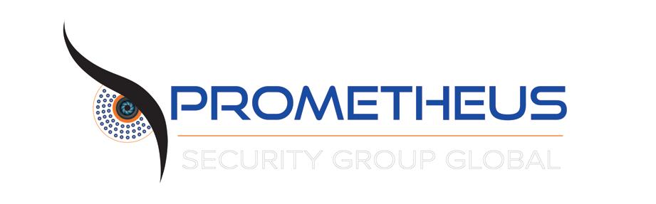 Prometheus Security Group Global