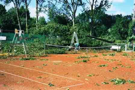 Tennis__1999-Lothar2-k