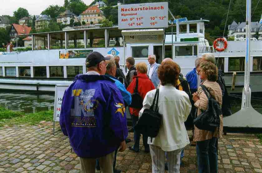 Tennis_Jubi-Kreuzfahrt_2007-1