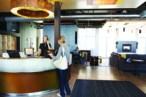EMS_Hospitality_IMG_0098_MTRBO