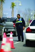 Police_PR860_PR1500_AP