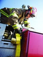 EMS_Fire_IMG_4004