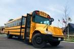 Enterprise_NA_Education_School_School-Bus_SPL_School_88_Juan-Martinez no logo