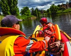 SES_Water_Rescue_0713