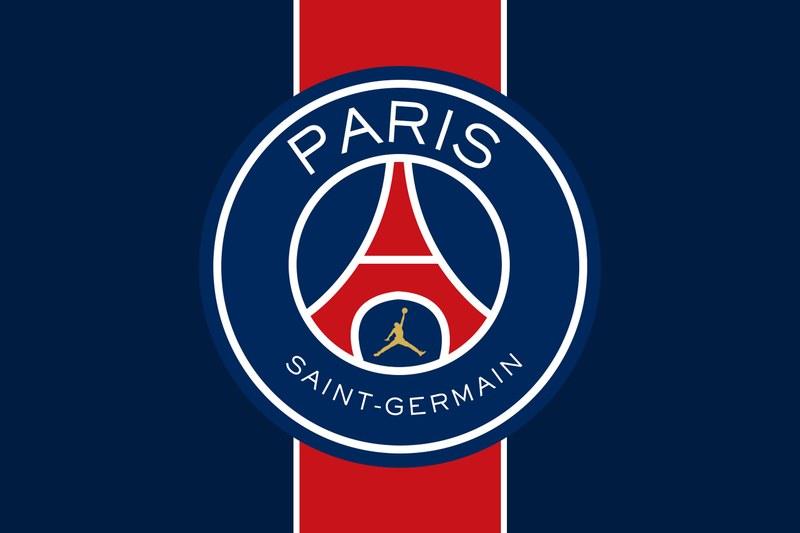PSG Jordan Brand
