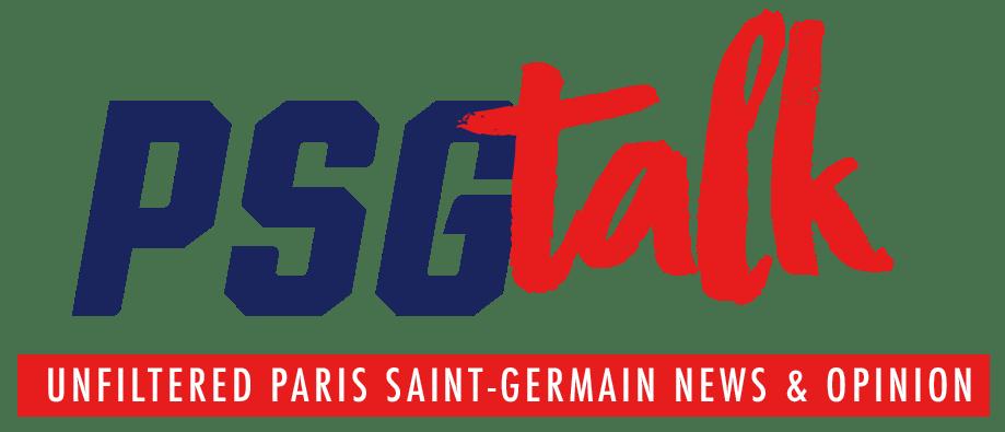 PSG Talk
