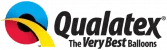 Qualatex-Logo
