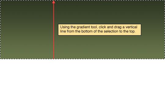 step3 Thiết Kế Giọt Nước Rơi trong Photoshop