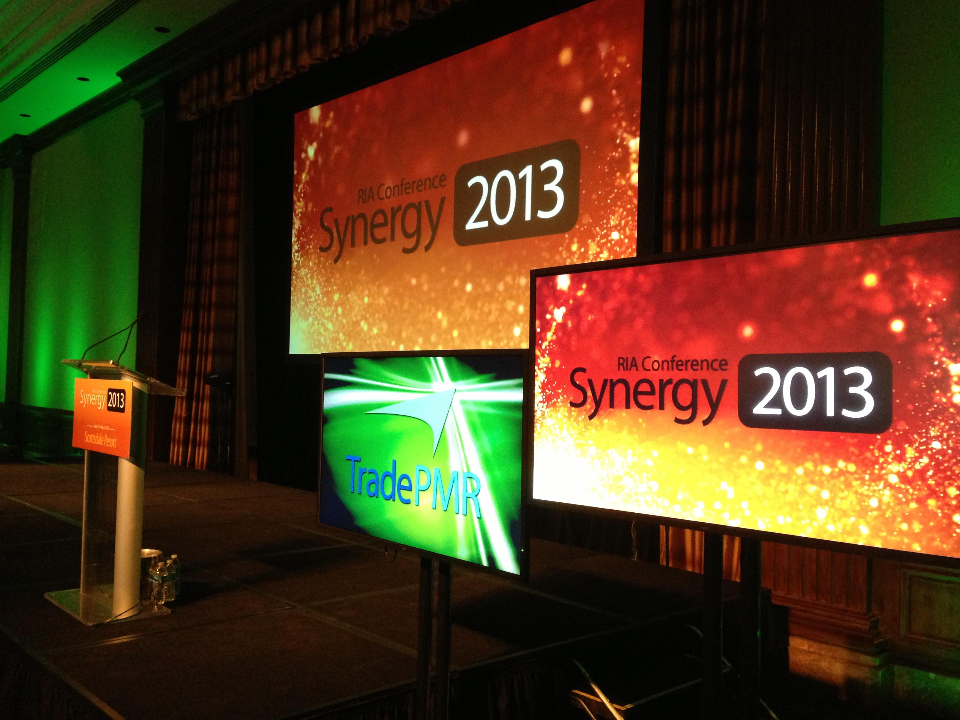 Synergy-2013