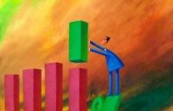 Причины перфекционизма и как с этим справиться, советы психолога, психологическая помощь онлайн. Часть 2.