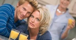 Проблемы в отношениях. Советы психолога о том, как наладить гармонию в отношениях.