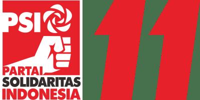Partau Solidaritas Indonesia