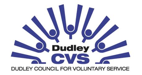 Dudley CVS