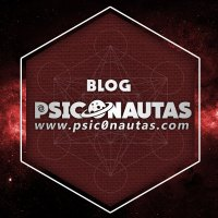 Psiconautas Blog