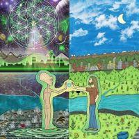 Realidades y multidimensionalidad