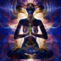 Centros Energéticos del cuerpo: Los 7 Chakras Principales.