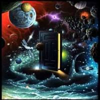 """""""Entrad por la puerta estrecha..."""""""