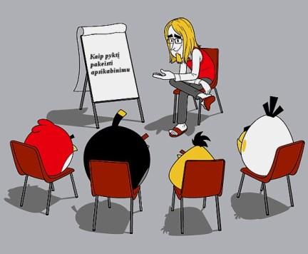 terapijos-grupe