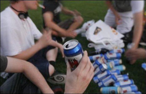 alkoholio-isigijimas