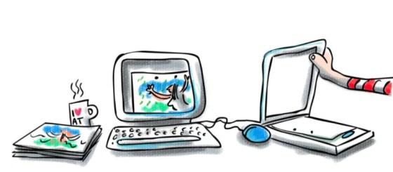 animacija-terapija