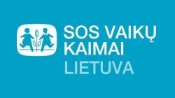 SOS-vaiku-kaimas