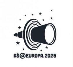 as-europa-2025