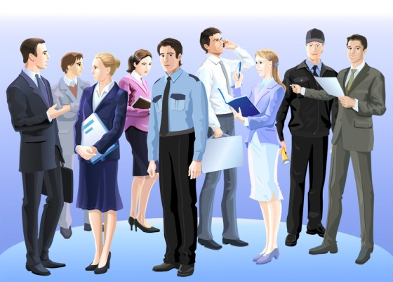 darbo-rinka