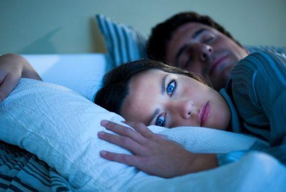 miego-sutrikimai