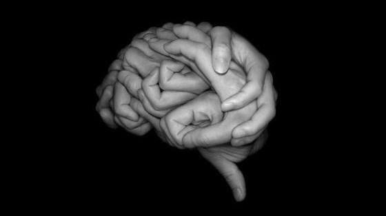 psichosomatika
