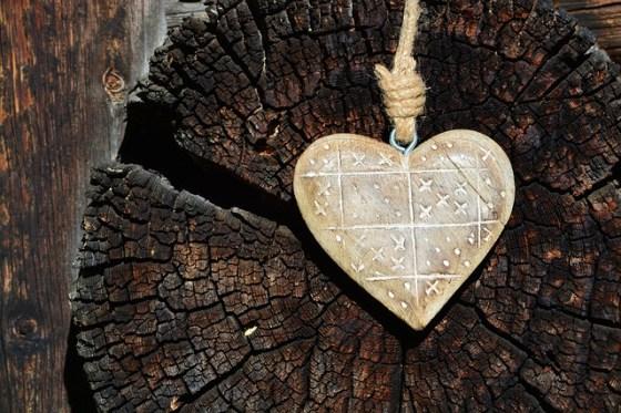 heart-515268_640