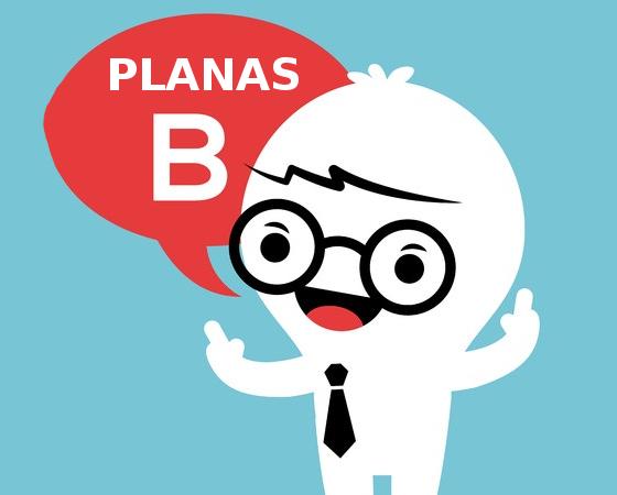 planas