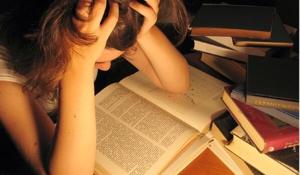 egzaminai