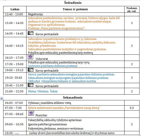 Seminaras-poroms-Seksualinio-gyvenimo-gerinimas-Programa