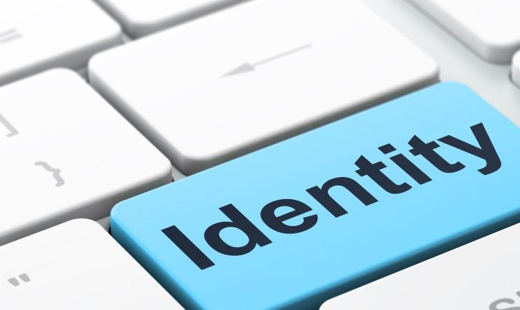 Διαχείριση Ψηφιακής Ταυτότητας