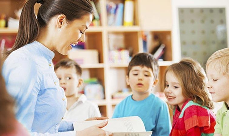 Τα χαρακτηριστικά του πετυχημένου εκπαιδευτικού