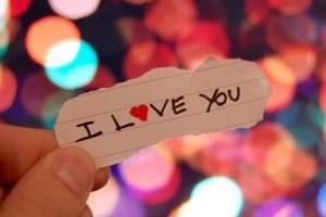 Amor Confuso Ou Sobre A Banalização Do Eu Te Amo Psicoonline Blog