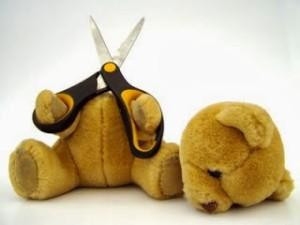 Suicídio: A atenção as sintomas deve ser considerada. Em caso de dúvidas, procure auxílio. Psicologos podem ajudar.