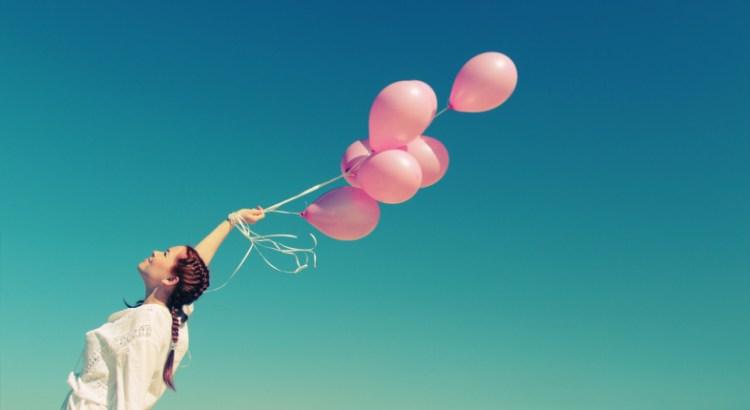7 dicas para uma vida melhor