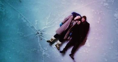 memória cena do filme o brilho eterno de uma mente sem lembranças