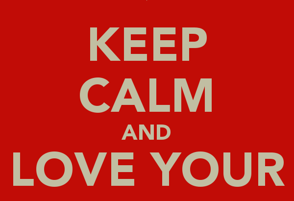 keep-calm-and-love-your-crush