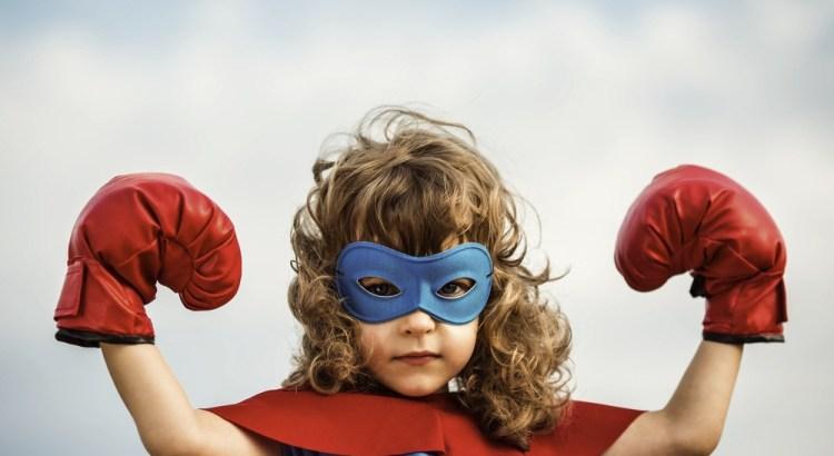 meninas perfeitas, igualdade de gênero, sexismo, super heroi, super heroina