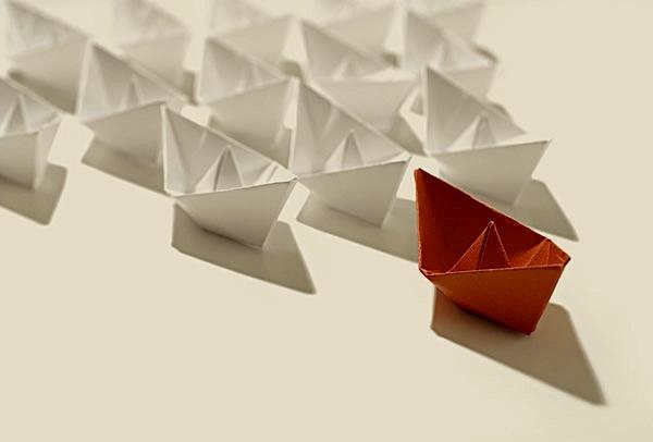 liderar, liderança, coaching, equipe, supervisionar, barco, barquinhos, estimular