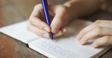 mudança de hábitos, planos, metas, sonhos, objetivos