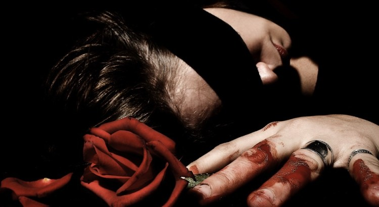 violencia-contra-mulher-e-homicidio-passional, violencia, homicidio, violencia sexual, abuso, morte passional, assassino passional