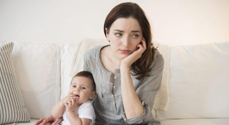 me arrependi de ter filho, arrependimento, maternidade, paternidade, criação, bebê, criança, rejeição