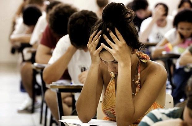 vestibular, vestibulando, provas, universidade, faculdade, estudante, profissão